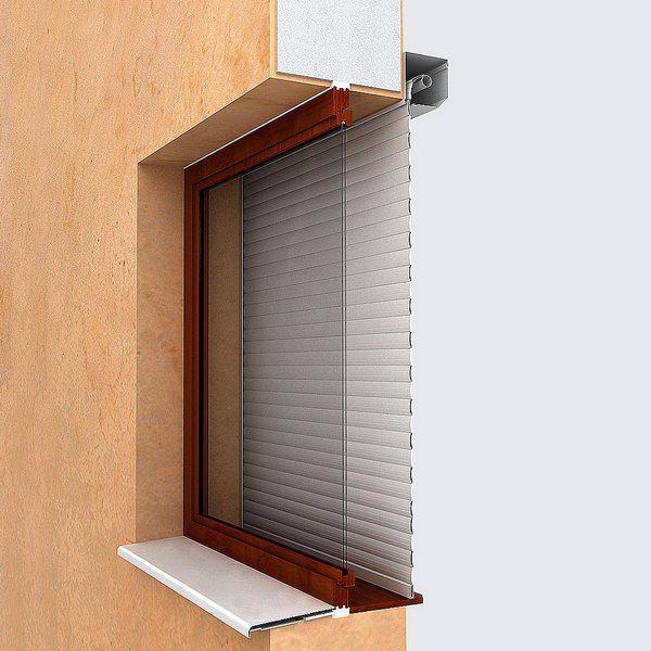 variant ustanovki rolstaven na okna 2