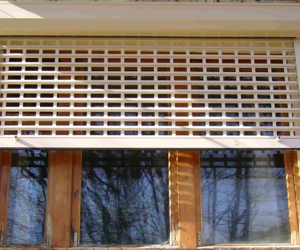 rolstavni na okna naruzhnye zaschitnye 5 cr