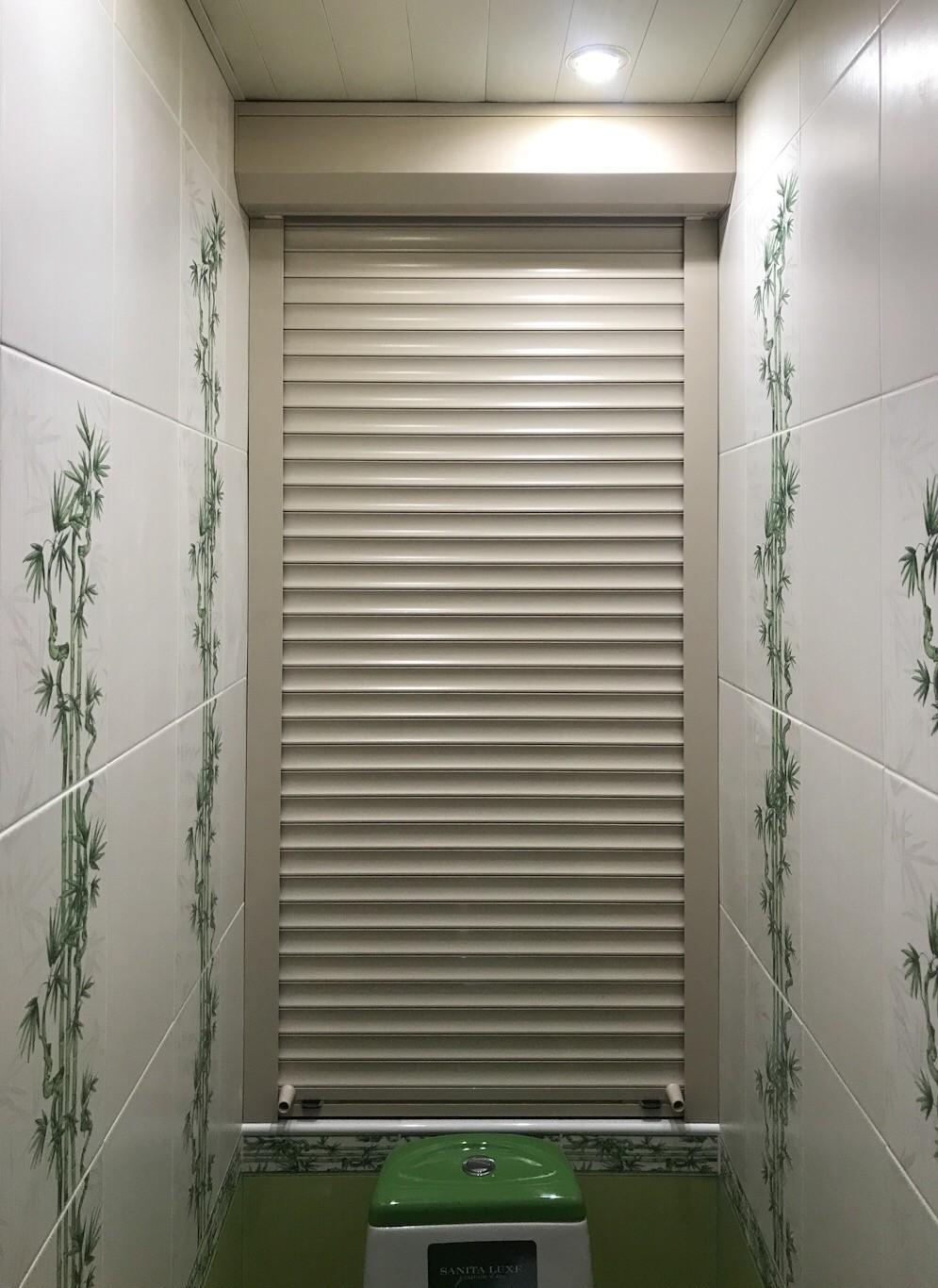 roltavni dlya tualeta foto3