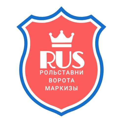 logo rusrolstavni
